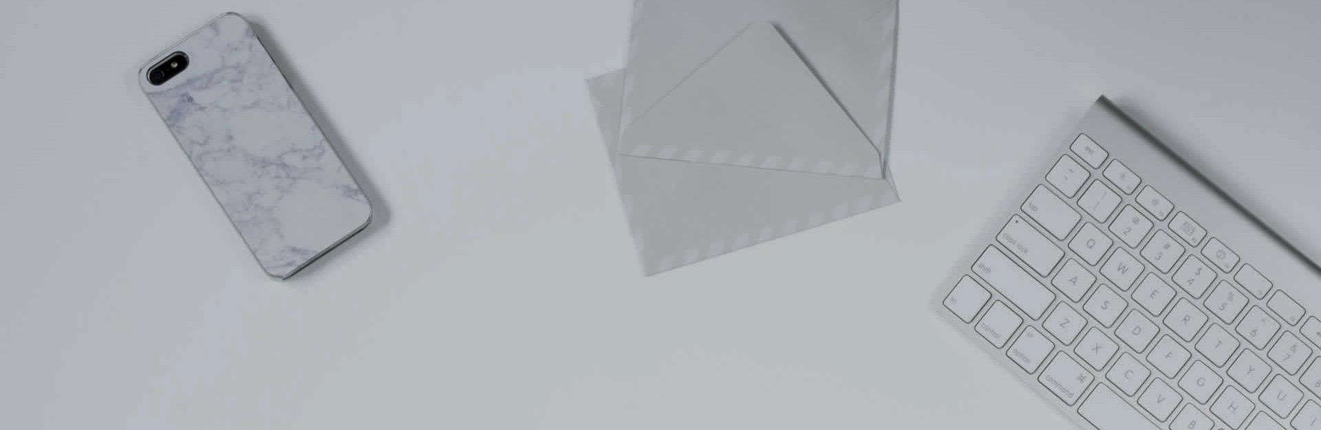 solarplex-banner-home